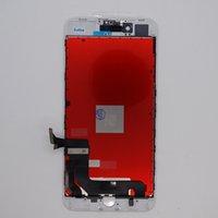 OEM Ekran iPhone 8 Artı LCD Ekran Dokunmatik Paneller Digitizer Meclisi Değiştirme