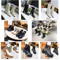 Женщины зимние сапоги мода классические буквы оригинальные сексуальные тонкие длинные трубки эластичные шерстяные носки дамы теплые мягкие носки сапоги SH008 1-1