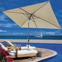 Shade Umbrella Cloth Sunshade Outdoor Awnings Diameter 3 Meters Household Supplies Gazebo Tent 1PC Replacement Canopy