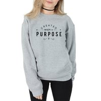 Women's Hoodies & Sweatshirts Women Graphic Long Sleeve Ladies Autumn Winter Vogue Top Sweatshirt Female Letter Pullovers Oversized
