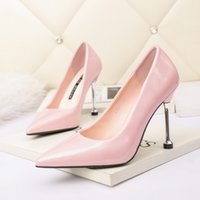 Fashion High heeled sandal womens shoe Sequined Cloth Drill button 10cm heels Genuine Leather sole cool shoes Back Strap big size 34-40 women sandals with box