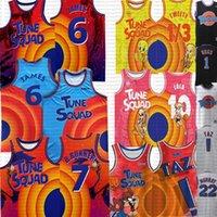 NCAA 최고 영업 주 스파르타인 33 EARVIN 탑 판매 팬 무료 배송 화이트 고등학교 자수 로고