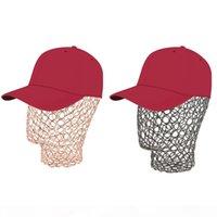 2 adet Kararlı Metal Tel Manken Kafa Manken Modeli Raf Peruk Şapka Takı Kulaklık Ekran Tutucu Gül Altın Siyah