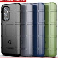 onePlus 9pro 휴대 전화 케이스에 대한 간단하고 세련된 휴대 전화 케이스 1 + 9pro 휴대 전화 보호 커버 군사 안티 가을 부드러운 쉘