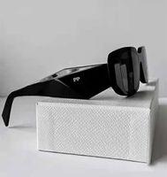 Moda óculos de sol homem mulher óculos de sol óculos uv400 3 cor opcional qualidade superior