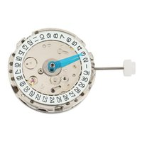 Repair Tools & Kits 3804 Automatic Mechanical Movement Watch For Date Adjustment
