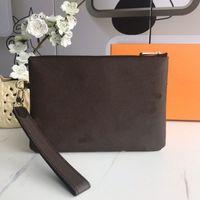 Alta Qualidade Moda 2021 Clássico Selvagem Com Box Senhoras Saco de Luxo City Handbags Designer Mulheres Bolsa Bolsa De Bolsa Mini Pochette