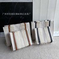 Women Luxurys Designers Bags 2021 Womens Handbags Purses Designer Crossbody Wallet Bag Louisbags_18 Factory Whole Hand canvas shopping lette