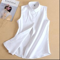 peter pan collier Blouse Top Women Clothes shirt sweater necktie collar White Fake Removable Detachable Womens Blouses fashion