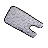 Stroller Parts & Accessories Safe Household Heating Cushion Car Electric Non Slip Child Seat Switch Control Warm Winter Pad Auto Covers