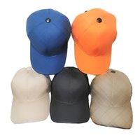 أزياء دلو قبعة كبيرة اكتير ل رجل امرأة ذيل حصان ضبط قبعة بيسبول الترتر فوضوي كعكة القبعات snapback الكرة قبعة الشمس شاطئ قبعات العسكرية
