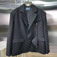 Kadın Trençkot Palto Aşağı Ceketler Uzun Elbise Ceket Stil Betl Korse Lady Ince İtalya Moda Ceket