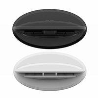 المحمولة حامل المنظم جدار الجرف جبل ل Amazon Echo Dot 3 2 Speaker Google Home Mini / Google Wifi الهواتف الذكية سماعات السلامة