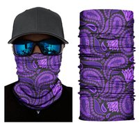 For Cover Breathable Protection Mask Warm Hiking Fishing Face Bandana Sun UV Gaiter Face Kimter-K452FA Winter Cycling Neck Sunscreen 1239 V2