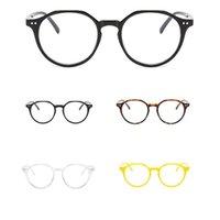 Женские Солнцезащитные очки Игровые Очки Компьютерная Антитазигкая Синяя Света Блокировка Фильтр Очки Очки Мода 2021 год