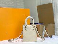 Mode Cross Body Sac, Mini sac à main de la femme de luxe de la femme, Bagages, épaule, messager, convient à tous les vêtements, M69846,1: 1 de qualité supérieure