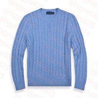 NUEVO Sweater de lana para hombre chaqueta de diseño de ropa de punto con capucha con capucha de color sólido de color sólido Sudadera de moda para mujeres Casual cálido