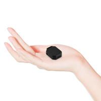 أصغر صوت مغناطيسي 4 جيجابايت المهنية تنشيط 8GB 16GB مسجل رقمي H39 مع سماعة 15 ساعة تسجيل Dictaphone
