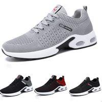 2021 Erkekler Için Serin Spor Kadın Ayakkabı Moda En Kaliteli Açık Nefes Dropship Fabrika Online Mağazalar Ayakkabı