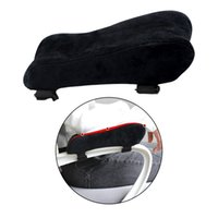Universal Chair Amrest Cushion Pad Elbow Relax Support Pillow for Office Chairs, Gaming Chairs, Wheelchairs