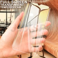 1Pcs Tempered Glass For Samsung Galaxy A01 A11 A21 A31 A41 A51 A71 Protective Glass M01 M11 M21 M31 M51 A10 A20 A30 A50 Glass
