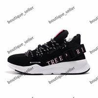 Running Shoes TREEPERI men Sports Shoes womens causal sneakers sports shoes fashion high quality trainer fashion wholesale runner knit 003-3