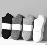 Hommes et femmes chaussettes jetables pour voyage d'affaires Chaussettes de coton respirantes Sports en plein air Belle haute qualité