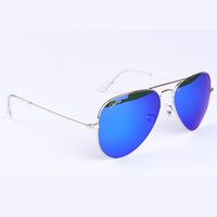 New 2014 Fashion Vintage Coating designer Sunglasses Brand D...