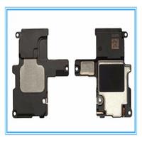 Original lautsprecher rufgeber summer ersatzteile für apple iphone 4 4 s 5 5 s 6 6 plus 6 s 6 s plus Eingebauter Lautsprecher Flex Kabel