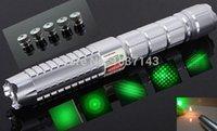 Лучшая мощная мощность мощный 80000M зеленая лазерная указка регулируемая фокус сжигание спичка резки черная пластиковая горит сигарета бесплатная доставка
