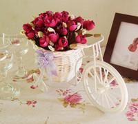 69 см горячие продать дисплей цветок реальный сенсорный экологически чистый PU цветок искусственный цветок моделирование свадьбы или украшения дома PF0204