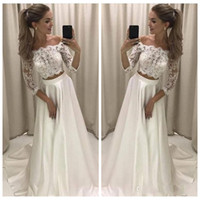 Wholesale Sexy Wedding Reception Party Dress Buy Cheap Sexy