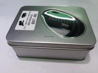 Macchina fotografica dell'endoscopio del usb 10M dello strumento diagnostico dei mega-pixel 5.5MM 1.3
