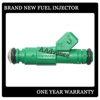 Professional Products gasoline Injector nozzle 0280155930 Fo...