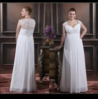 Wholesale Party Dresses Fat Girls - Buy Cheap Party Dresses Fat ...