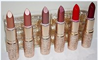 Hot Brand Snowball Limited Edition Holiday Lipstick Elle Bel...