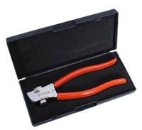 Lishi Advanced Key Cutter Lock Picks Locksmith Tool.