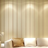 Gold Stripe Wallpaper UK Free UK Delivery on Gold Stripe