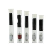 CE3 Touch O pen Vaporizer Atomizer 510 oil Clearomizer e cig...