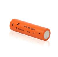 MNKE IMR 18650 30A 1800mAh Batteria PK VTC3 VTC4 VTC5 30A 18650 Batteria
