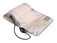 Cuidados de saúde Pescoço Travesseiro Massagem Vibração Mass Distante Infravermelho Pescoço Pescoço Massageador Elitzia ETHYE090