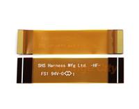 Cavo a nastro flessibile per lenti laser per Lite-on 16D4S DVD Drive Lens Hop-15xx 15xx Hop-151x 151x Cavo piatto laser 15xb