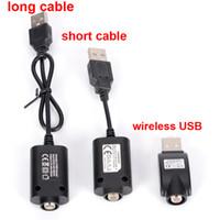Новый эго USB зарядные устройства для эго ecig испаритель кабель батареи,e сигарета USB зарядное устройство для эго,эго-t ,электронная сигарета здоровая e-сигарета