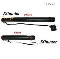 1PK охота стрелка колчан держатели стрелки трубки отрегулировать длину 63 см-100 см Подходит для любого размера стрелка - исключительно