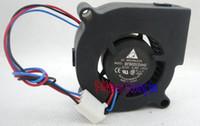 BFB0512HD BFB0512HHD Delta soğutma fanı için BFB0512LD BFB0512MD BFB0512VHD