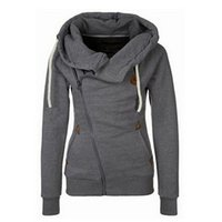 Lady And Women Stylish Spring Hooded Jacket Coat Warm Outwea...