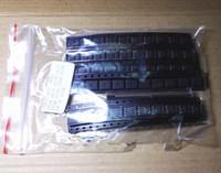 100 STKS 24C01 24C02 24C04 24C08 24C16 24C32 93C46 93C56 93C66 93C86 SOP SOP8 IC SOP-8 EEPROM KIT