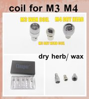 2015 new product Cloupor atomizer coil head Cloutank Series ...