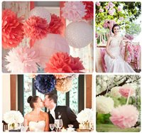 Paper Flowers Artificial Flowers Paper Wedding Bouquet New T...