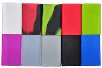SMOK X CUBE II 2 160W Cigarette électronique MOD E Etui en silicone pour housse de protection pour sacoche pochette pochette Accessoires Etui